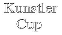 KunstlerCup
